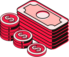 dịch vụ seo giá rẻ giúp tiết kiệm chi phí